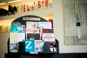 Infobox-7549