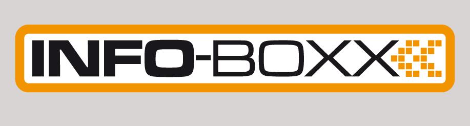 Info-Boxx