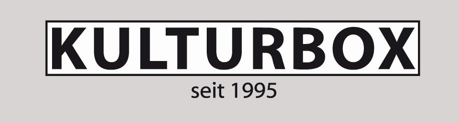 Kulturbox